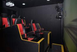 Cinema 7D